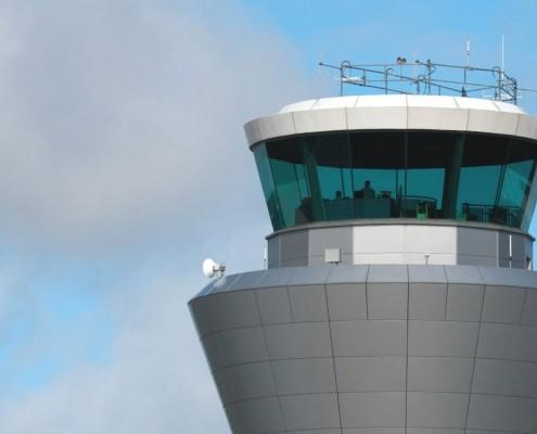 ATC Privatization