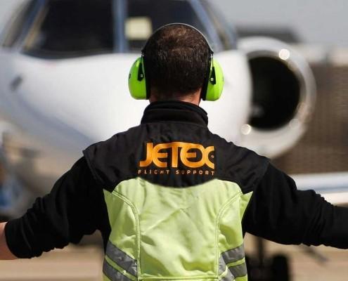 aircraft safety photo