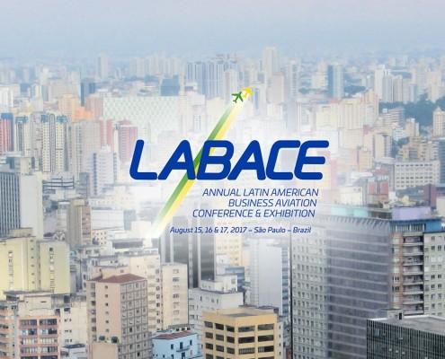 LABACE 2017