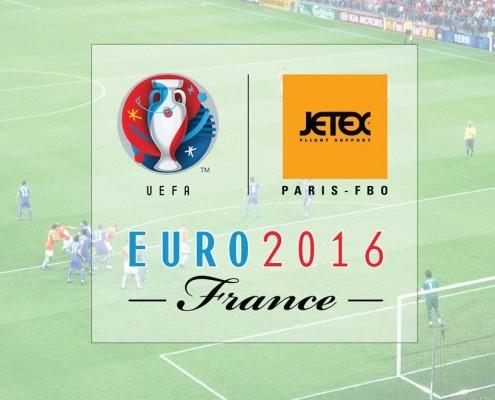 france UEFA euro cup