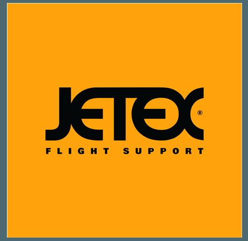 Jetex 2015
