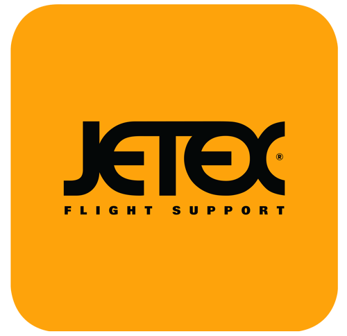 Jetex 2017