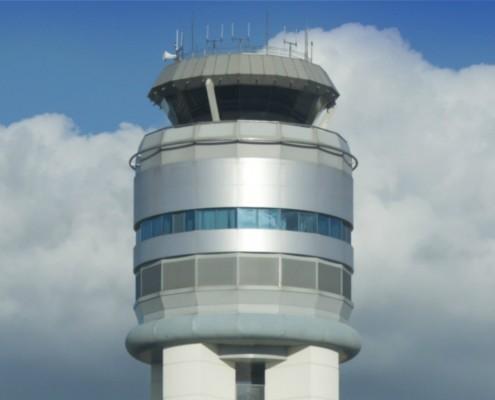 ATC Privatization Update