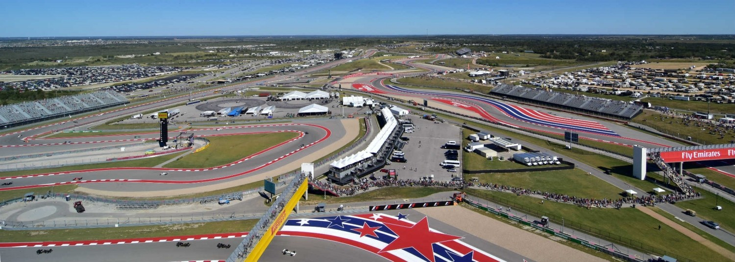 United States Grand Prix >> Jetex Blog United States Grand Prix 2017 Austin Sunday October 22