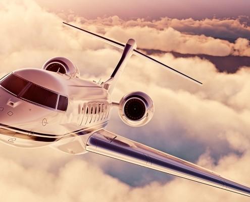 flight-inair