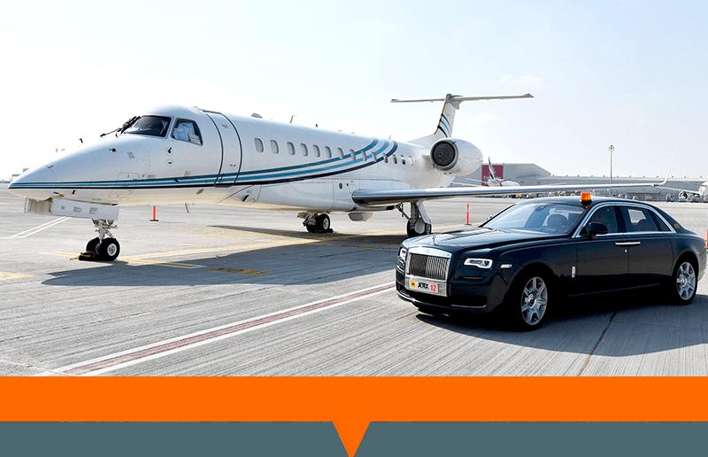 2016 Rolls Royce Dubai