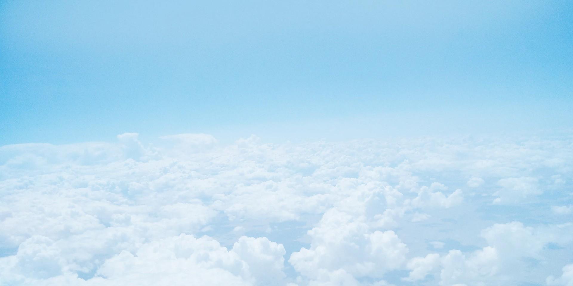 Experience Sky
