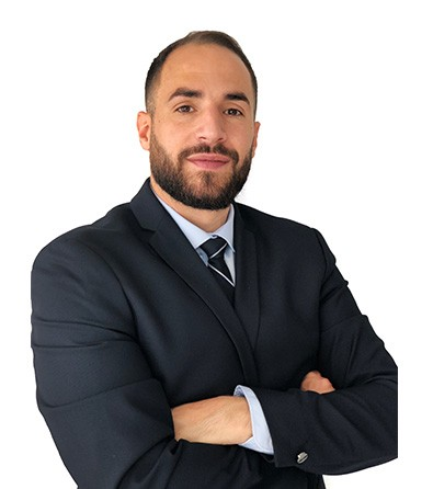 Julian Pitaresi - Jetex Morocco