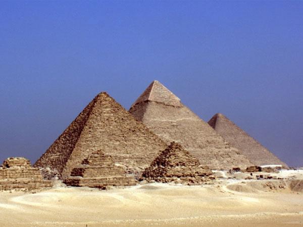 Jetex-Experience-Itinerary-Cairo
