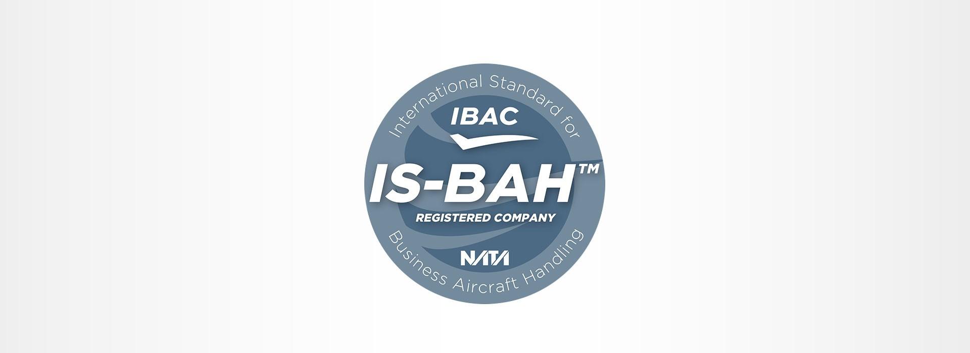 Jetex IS-BAH Certification