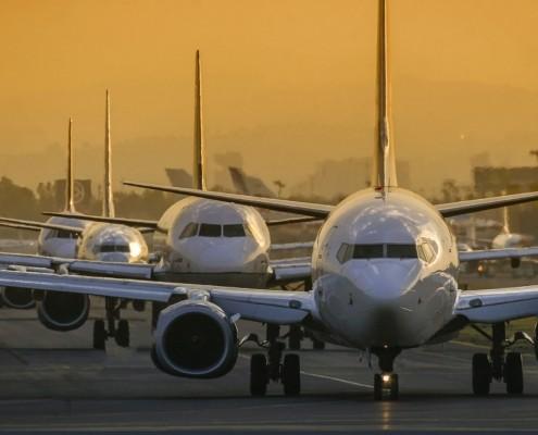 mexico-ramp-checks-international-aircraft
