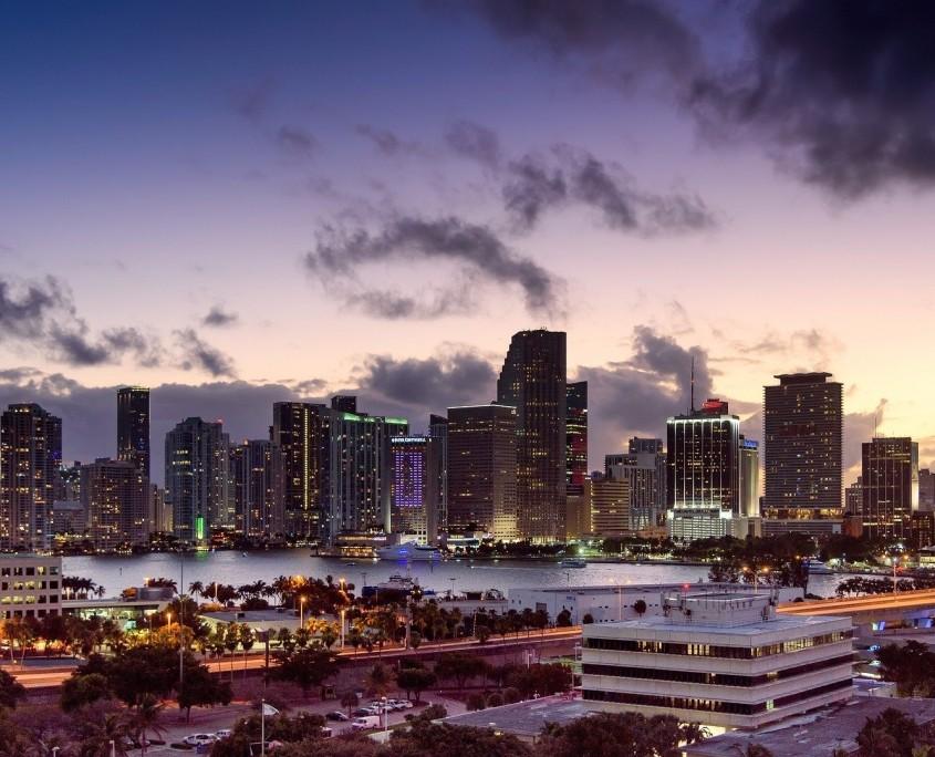 Top Miami Destinations For Super Bowl 2020 Jetex Experience